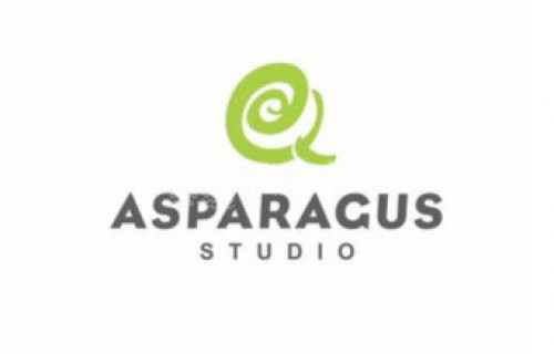 asparagustudio